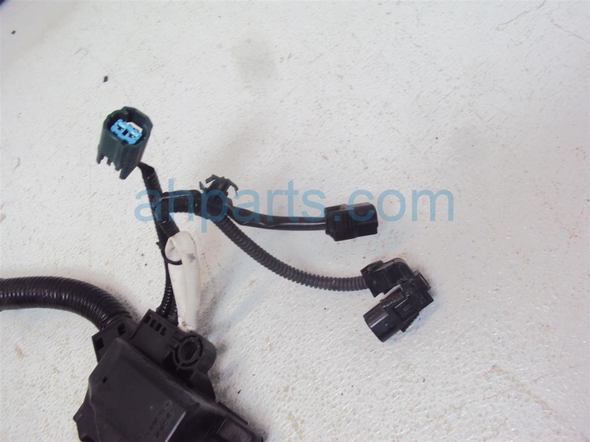 Buy honda accord engine wire harness a ahparts com honda accord honda accord  wheels JPG 1200x900