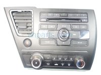 $89 Honda AM/FM/CD RADIO