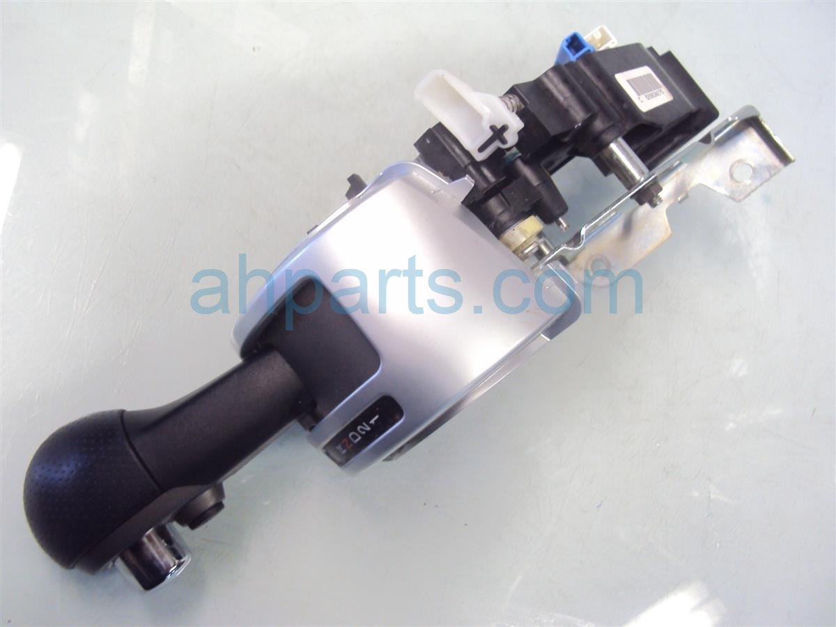 2010 Honda Pilot AT FLOOR SHIFTER ASSY Replacement