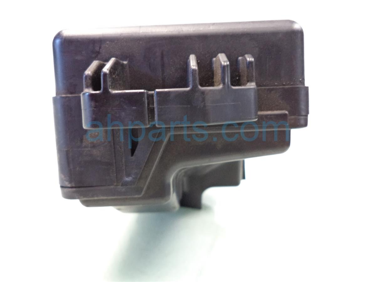 2008 Acura Rl Engine Fuse Box 38250 Sja A01 Replacement