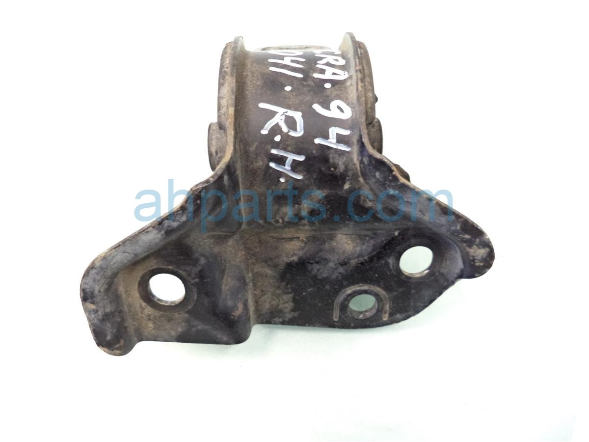 1994 Acura Integra Engine Motor TRANSMISSION MOUNT 50805 SR3 900 50805SR3900 Replacement