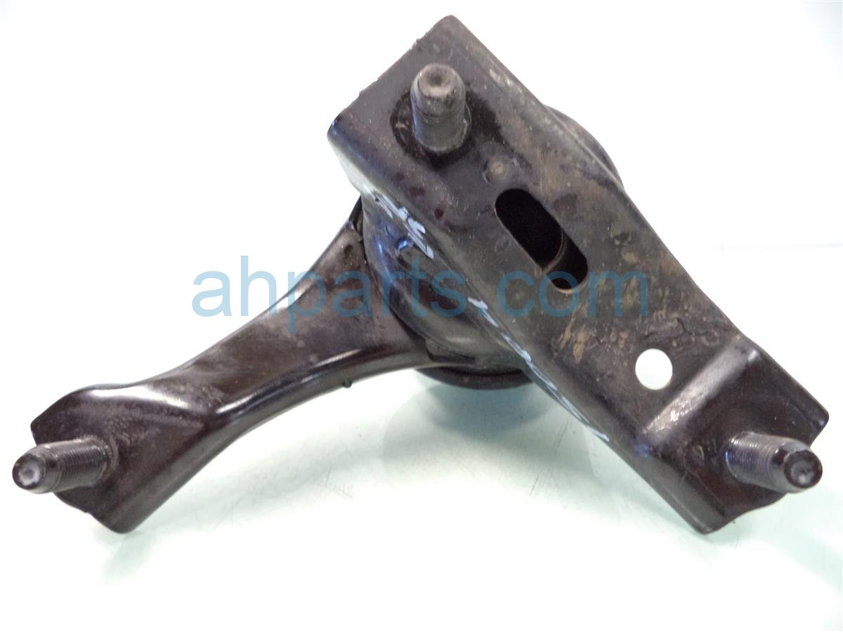 2013 Toyota Camry Engine/motor Engine Side Mount 12362 0V060 Replacement