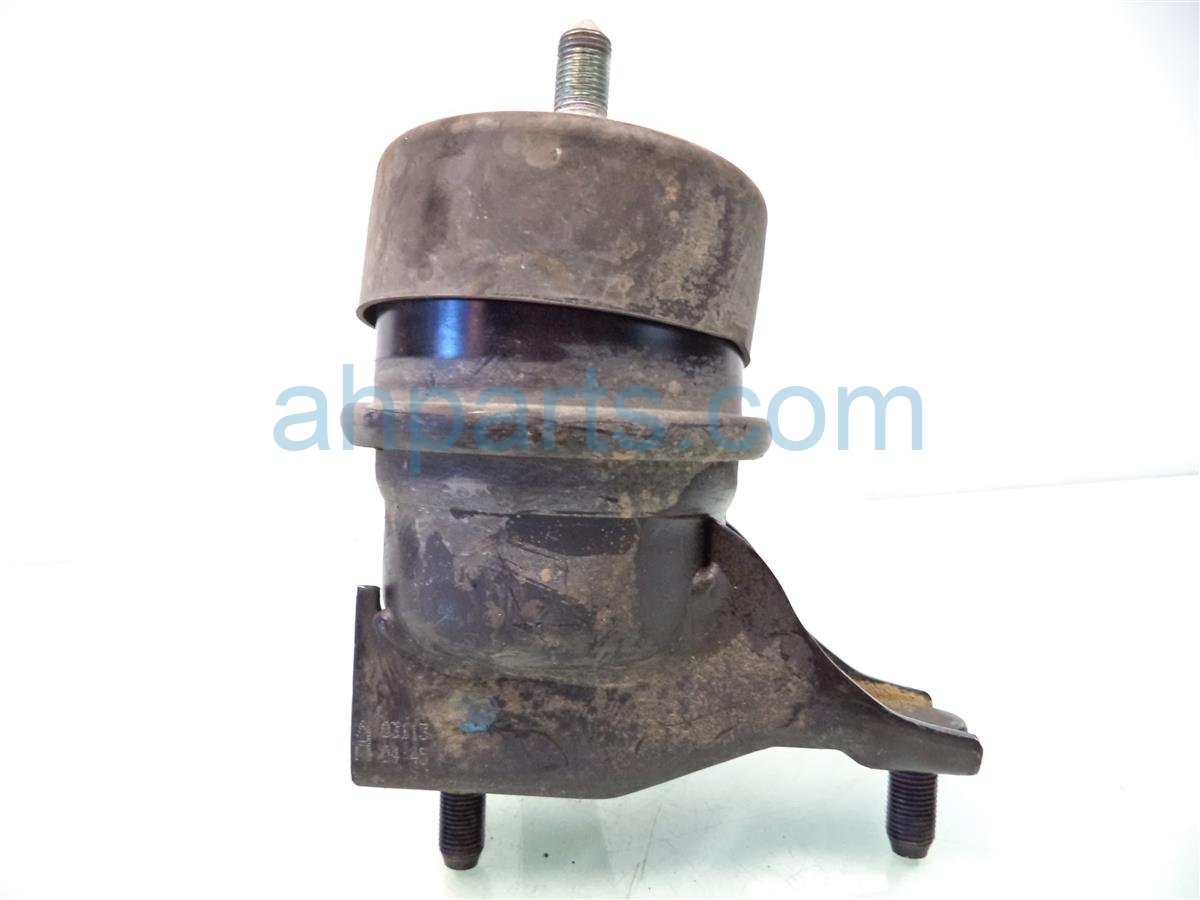 Buy 2013 toyota camry engine motor engine side mount 12362 for Toyota camry motor mounts replacement cost