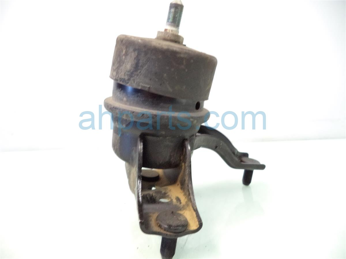 Buy 45 2013 toyota camry engine motor engine side mount for Toyota camry motor mounts replacement cost