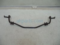 $20 Honda FRONT STABILIZER BAR
