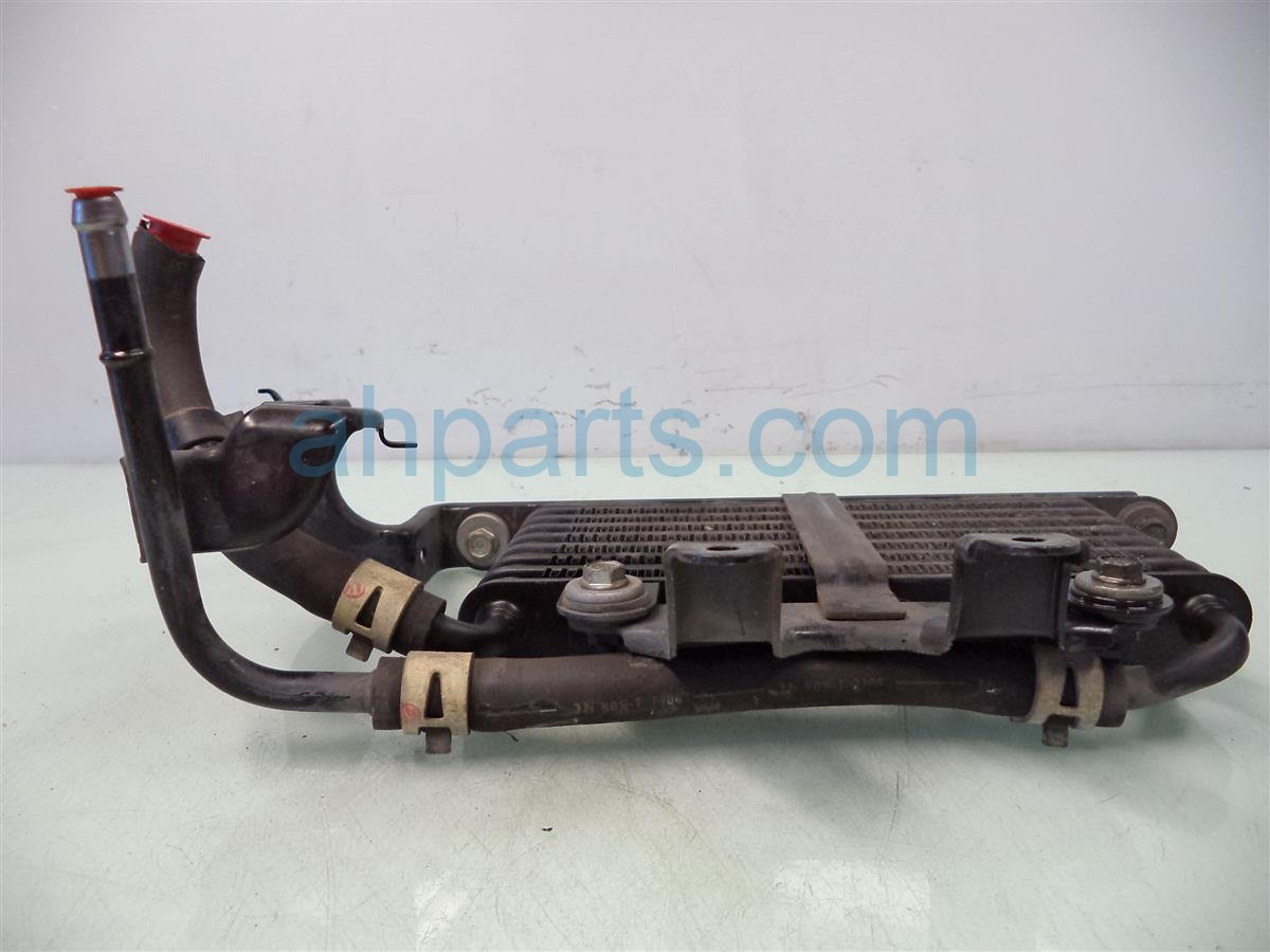 2008 Acura RL ATF COOLER 25510 RJA 003 25510RJA003 Replacement