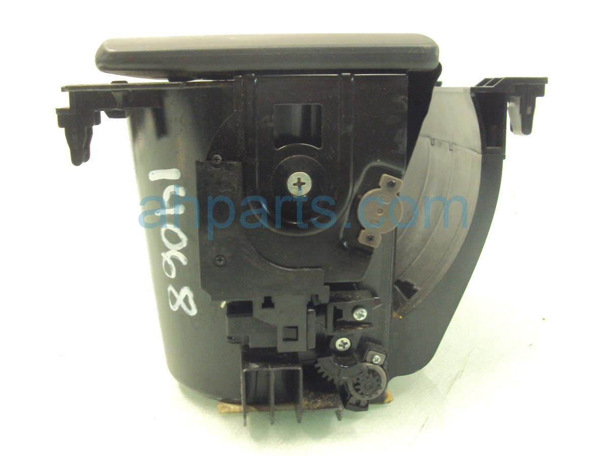2008 Acura RL Cupholder 77230 SJA 033ZA Replacement