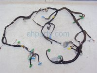 2001 Honda Odyssey INSTRUMENT HARNESS 32117 S0X A22 32117S0XA22 Replacement