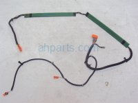 1999 Acura Integra ABS SUB WIRE HARNESS 32790 ST7 A11 32790ST7A11 Replacement