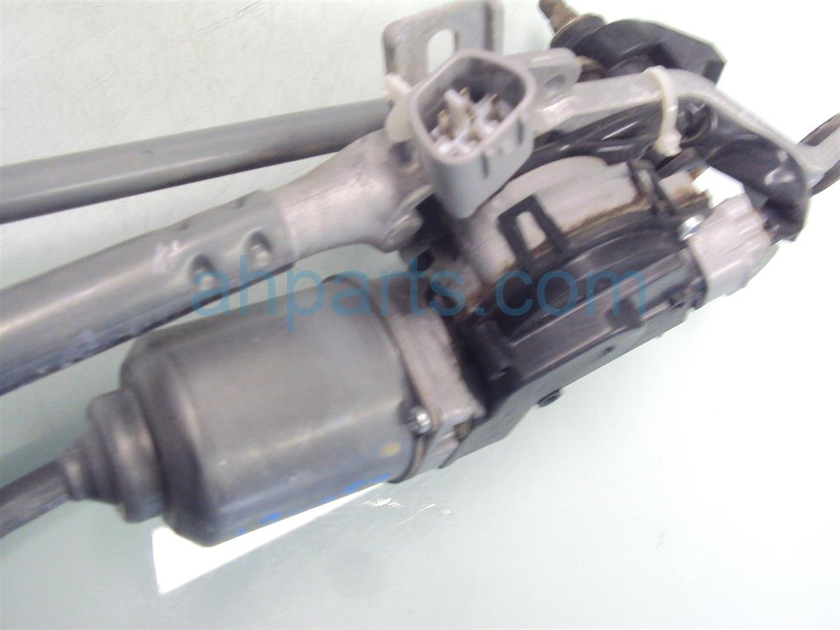Buy 50 2010 Honda Insight Front Arms Windshield Wiper