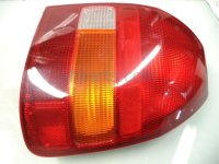 1998 Honda Civic Rear Lamp Passenger TAIL LIGHT HATCHBACK Replacement