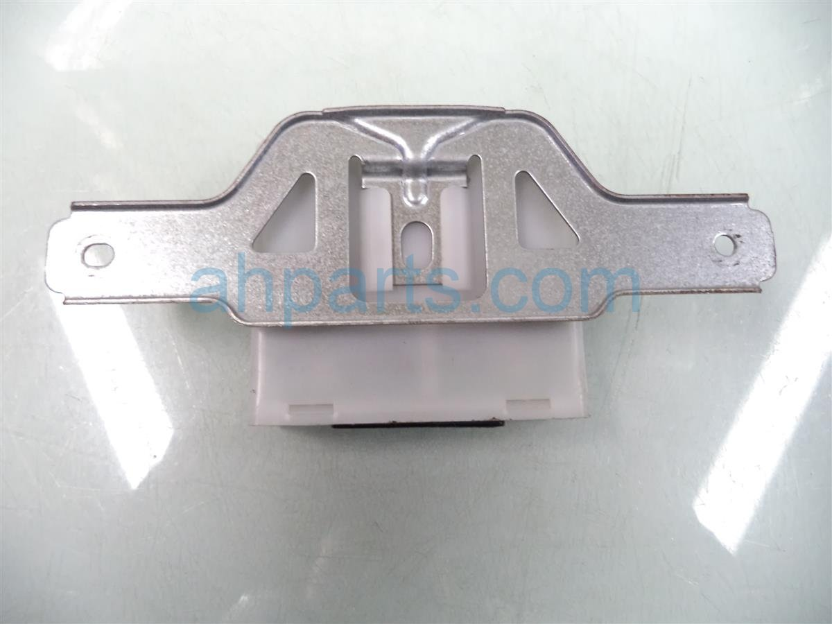 1998 Acura RL MMC CONTROL UNIT 76249 SZ3 A02 76249SZ3A02 Replacement