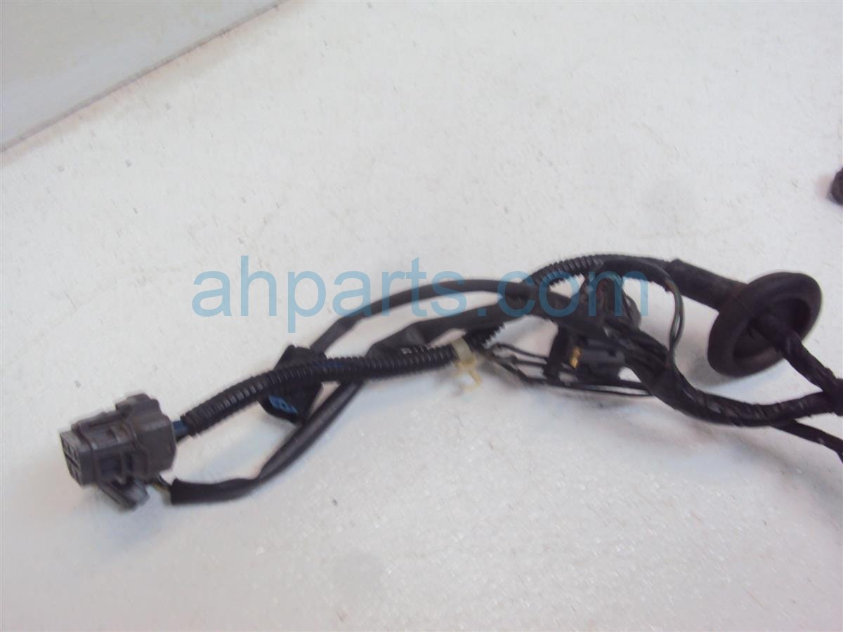 1998 Acura RL Driver CABIN WIRE HARNESS 32120 SZ3 A01 32120SZ3A01 Replacement