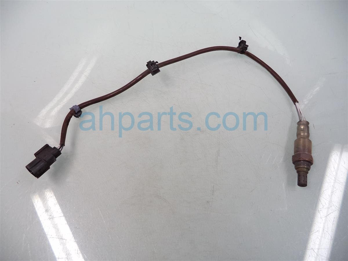 2011 Honda Odyssey FRONT SECONDARY OXYGEN SENSOR 36532 R70 A01 36532R70A01 Replacement