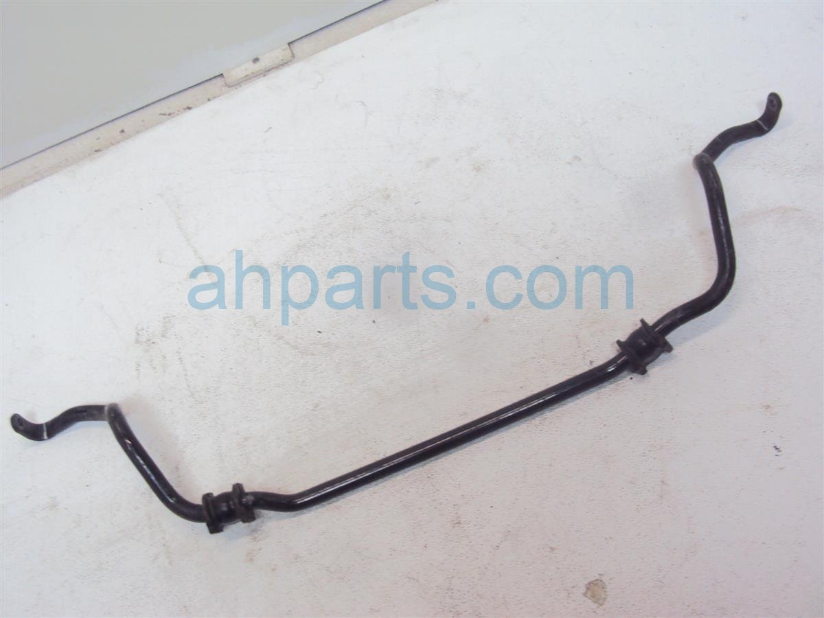 2011 Honda Odyssey Sway FRONT STABILIZER BAR 51300 TK8 A00 51300TK8A00 Replacement