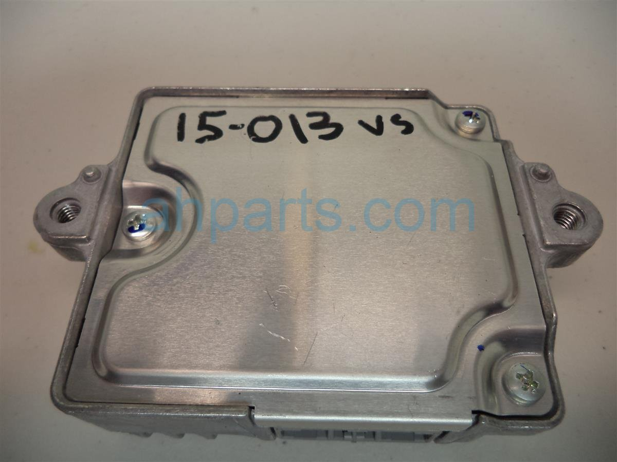 2011 Honda Odyssey ACM CONTROL UNIT 38700 TK8 A01 38700TK8A01 Replacement