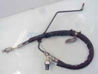 2011 Honda Odyssey High line POWER STEERING PRESSURE HOSE 53713 TK8 A01 53713TK8A01 Replacement