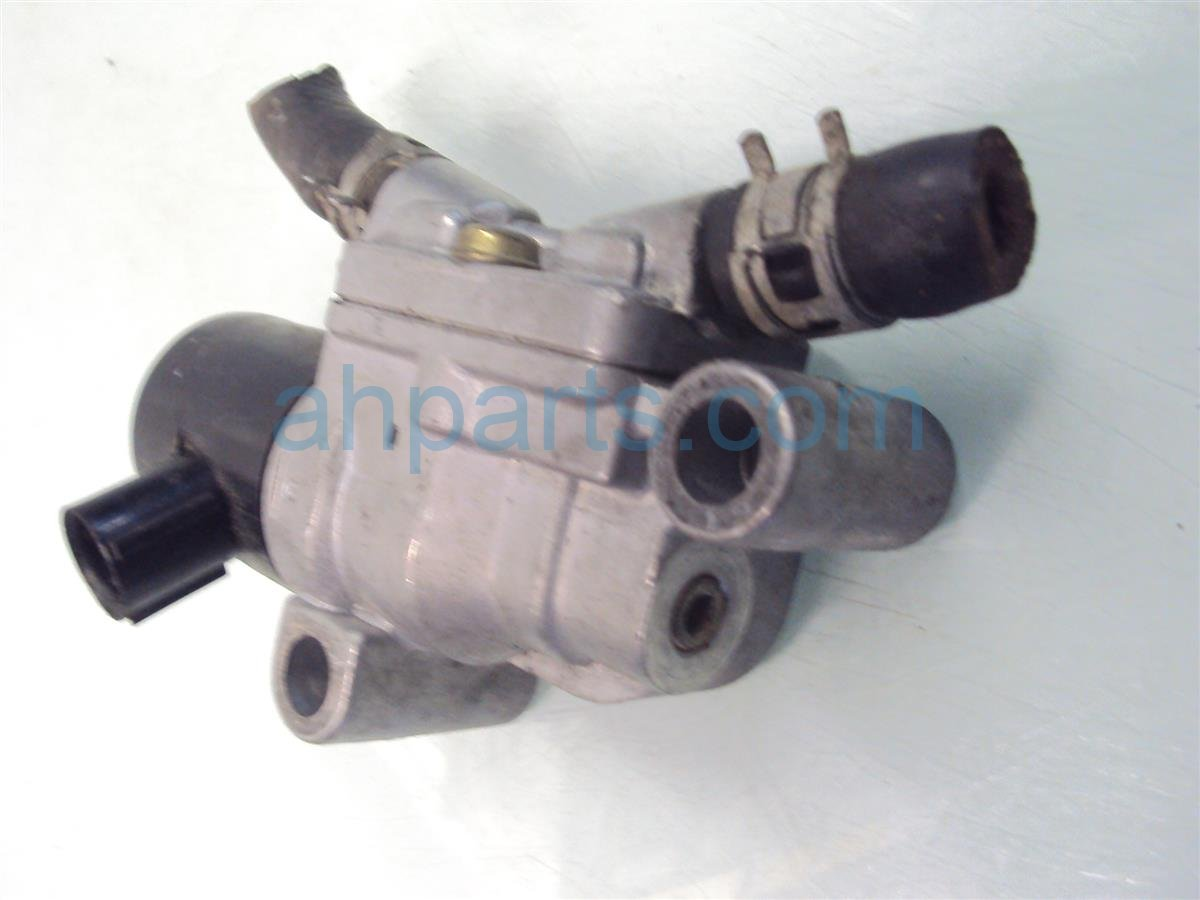 1993 Honda Prelude IDLE AIR CONTROL VALVE 36450 PT3 A01 36450PT3A01 Replacement