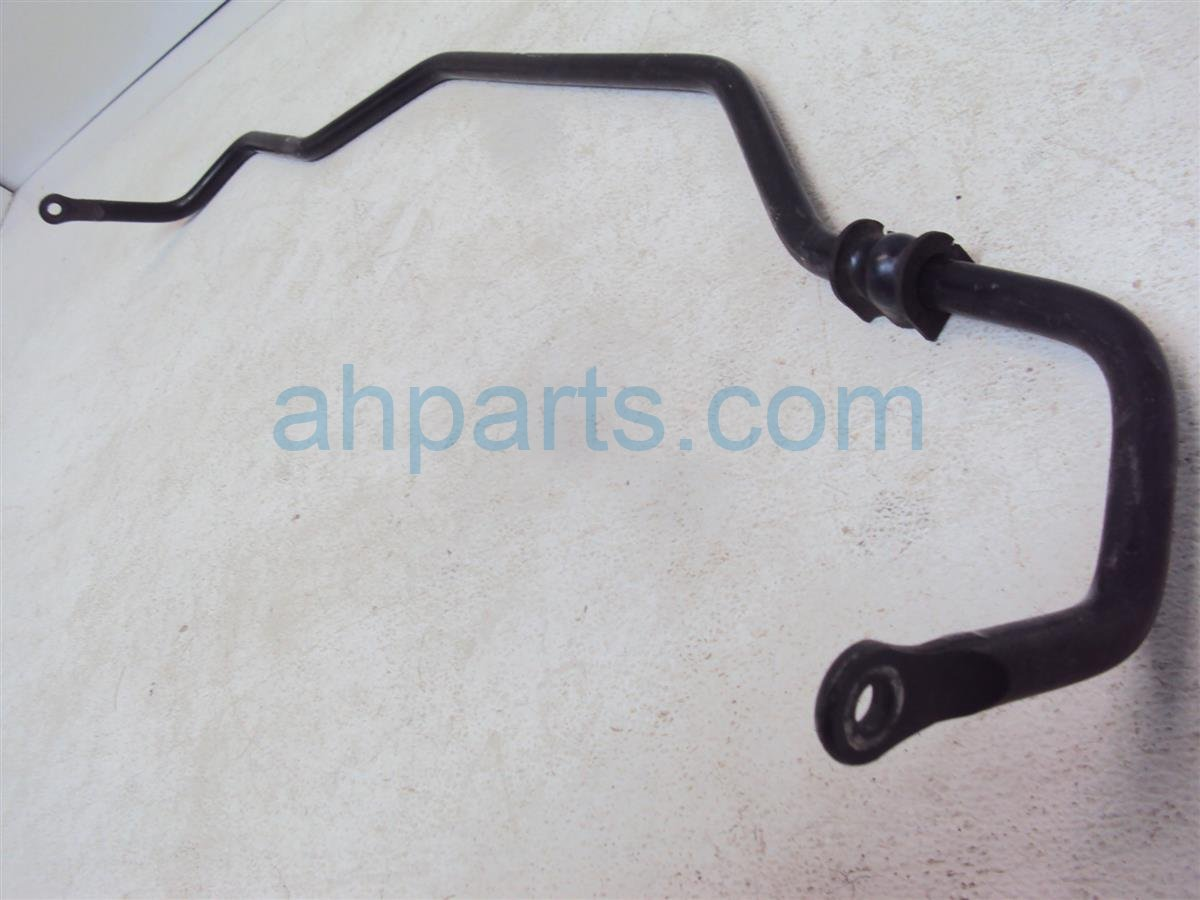 2012 Honda CR V Sway REAR STABILIZER BAR 52300 T0G 305 52300T0G305 Replacement
