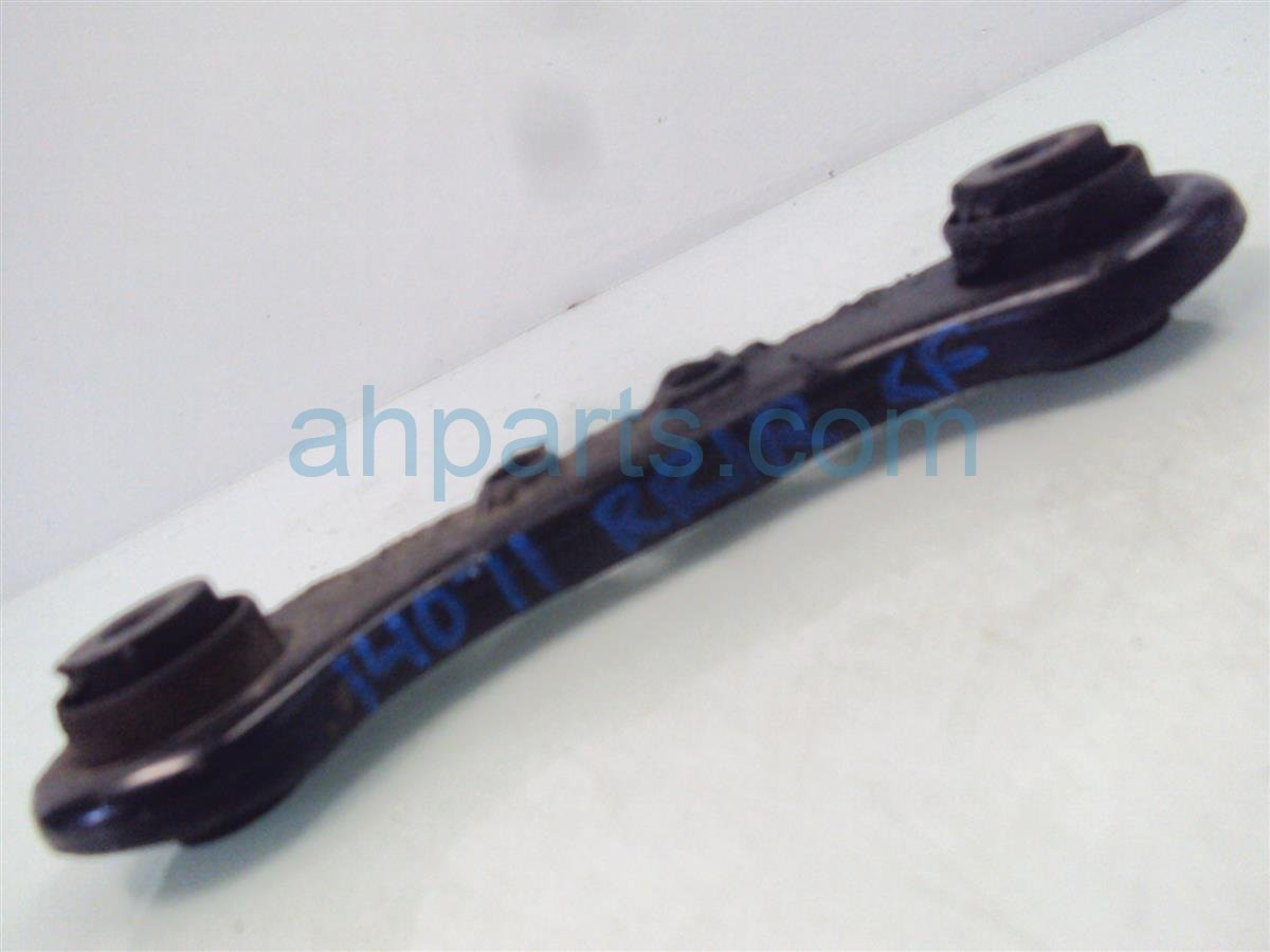 1998 Honda CR V Lower control REAR COMPENSATOR ARM 52341 S04 A00 52341S04A00 Replacement