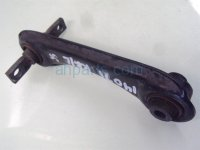 1998 Honda CR V Rear driver UPPER CONTROL ARM 52400 SR3 000 52400SR3000 Replacement