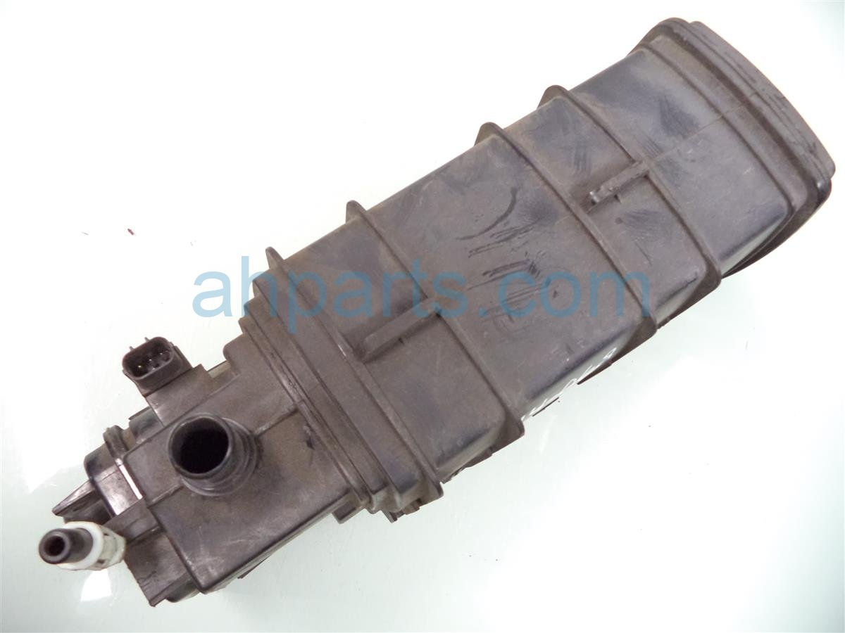 2008 Acura RL Charcoal Canister 17011 SJA A01 Replacement