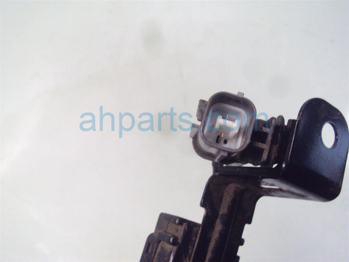 2008 Acura RL EXTERIOR LF ANTENNA 38389 SJA 003 38389SJA003 Replacement