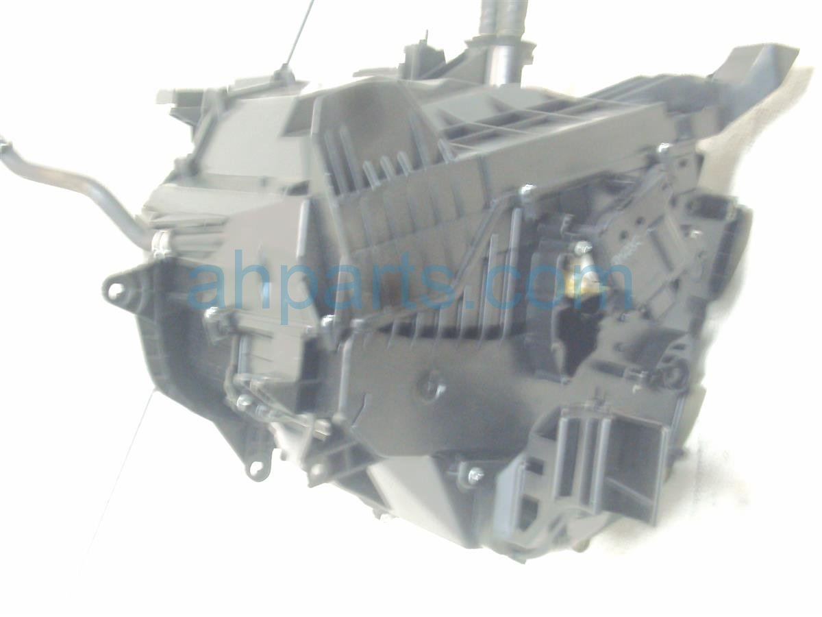 2012 Honda Civic HEATER CORE 79106 TR3 A02 79106TR3A02 Replacement
