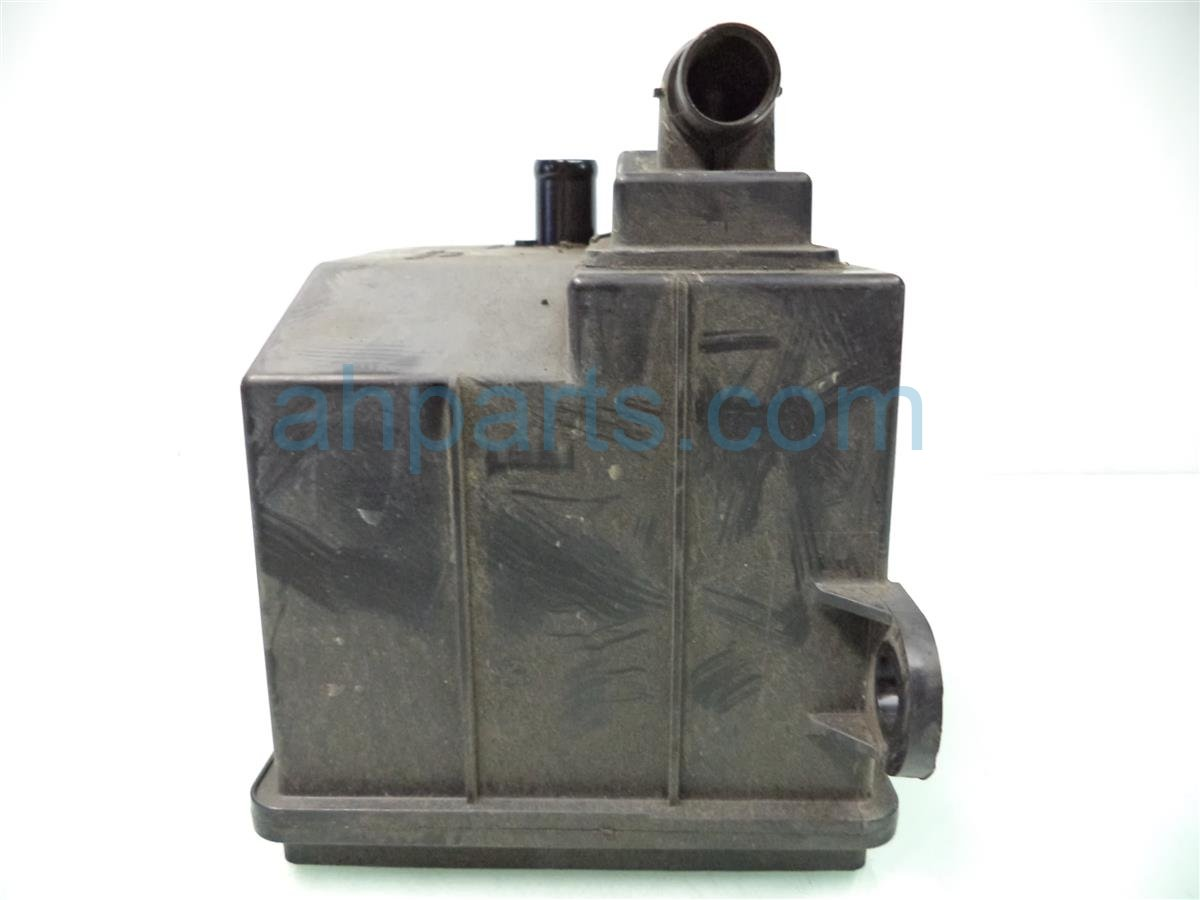 2008 Acura RL CANISTER FILTER 17315 SDC L01 17315SDCL01 Replacement