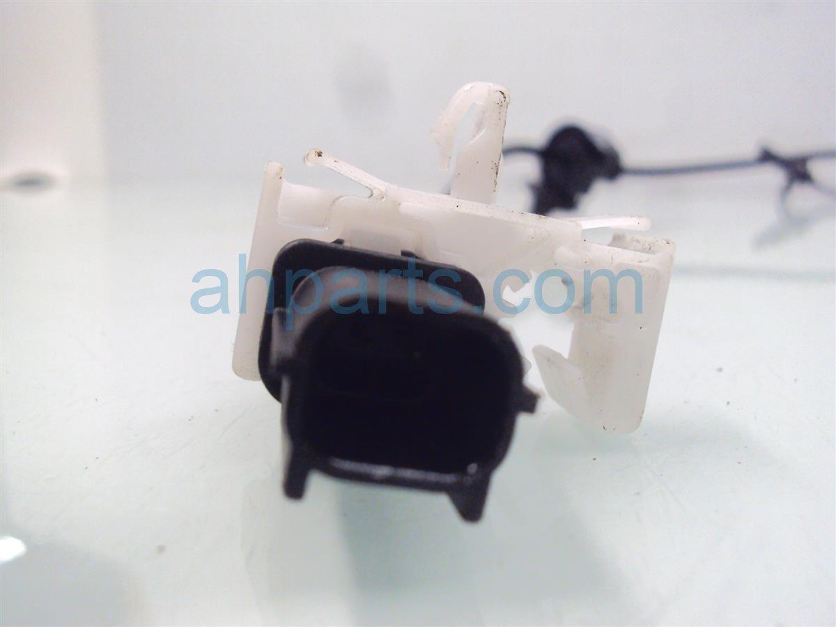 2014 Honda Civic Rear passenger ABS SENSOR 57470 TR3 A11 57470TR3A11 Replacement