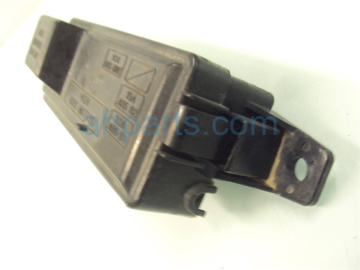 1999 Acura Integra ABS FUSE BOX 38230 ST5 003 38230ST5003 Replacement