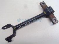$15 Honda RR/R UPPER CONTROL ARM