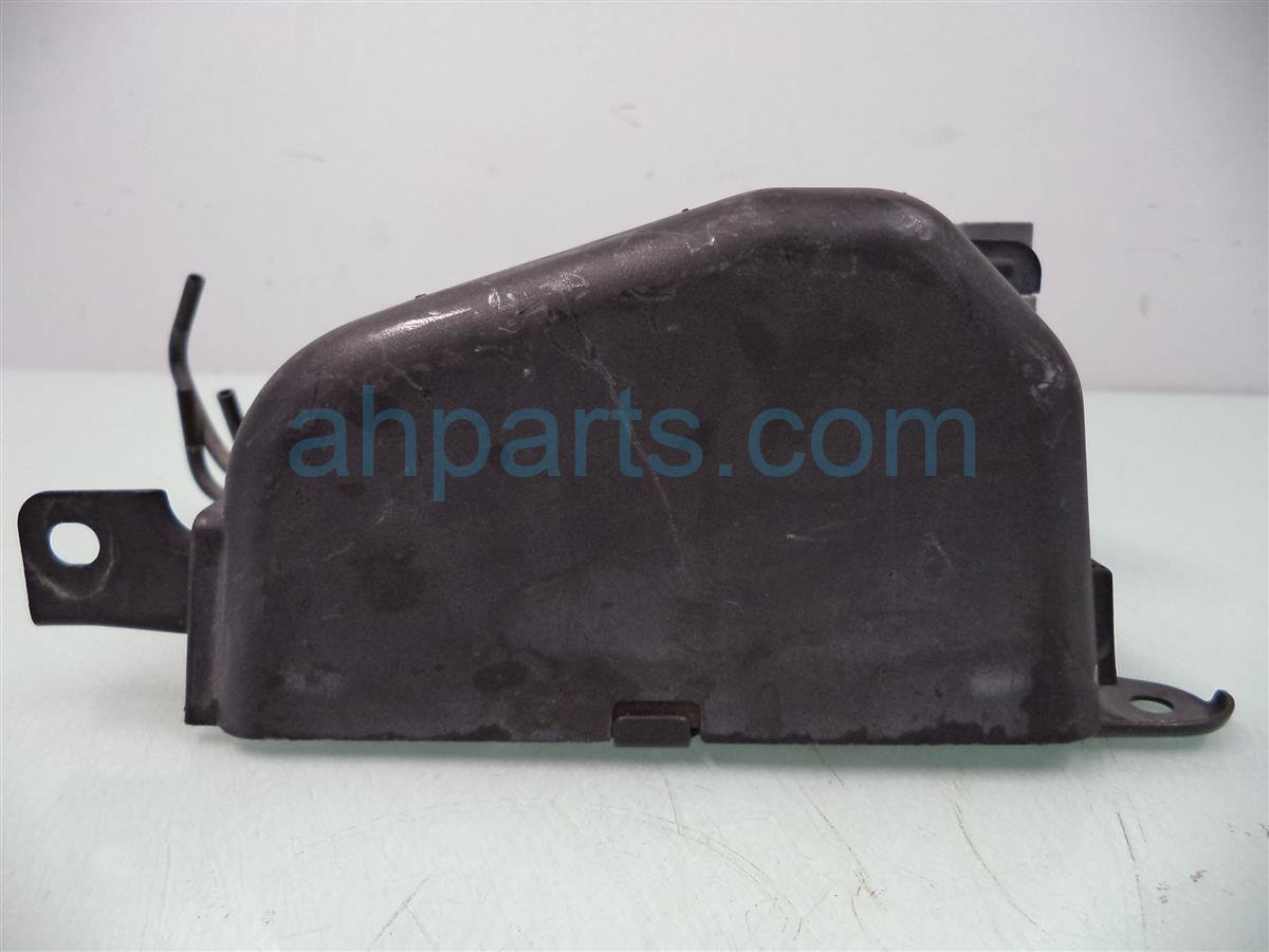1998 Acura RL MAP SENSOR UNIT 36004 P5G 010 36004P5G010 Replacement