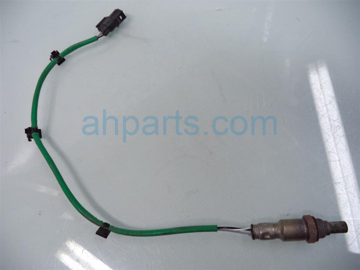 2011 Honda Pilot REAR SECONDARY OXYGEN SENSOR 36542 R70 A01 36542R70A01 Replacement