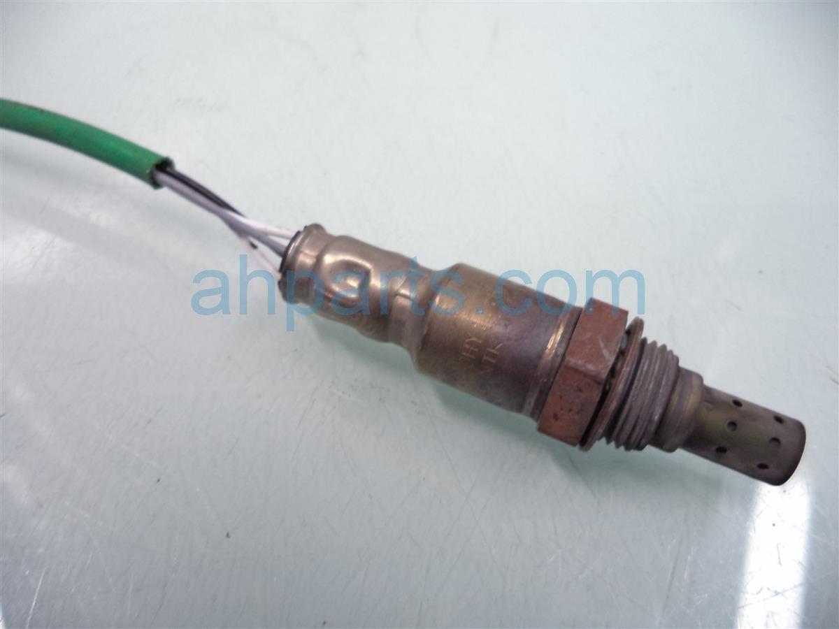 2011 Honda Pilot REAR SECONDARY OXYGEN SENSOR 36542 R70 A01 36542R70A01 Replacement