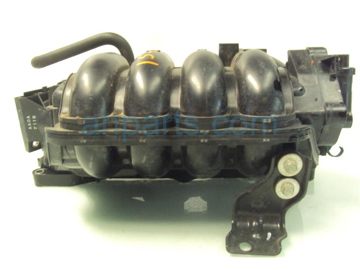 2007 Honda Civic Intake Manifold 17100 RNA A00 Replacement