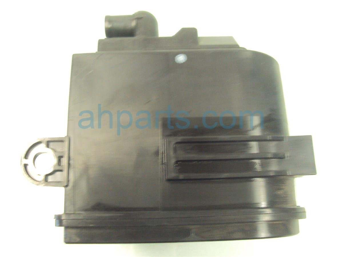 2006 Acura RL CANISTER FILTER 17315 SDC L01 17315SDCL01 Replacement