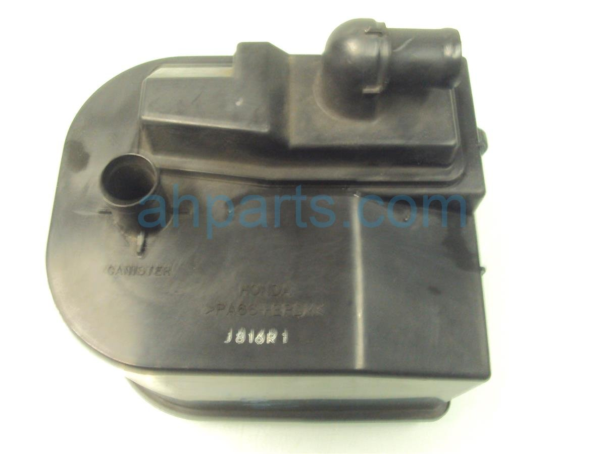 2005 Acura RL CANISTER FILTER 17315 SDC L01 17315SDCL01 Replacement
