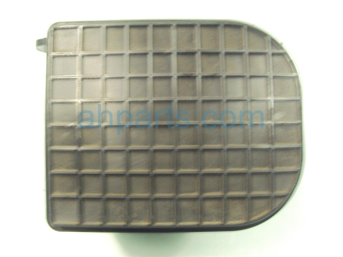 2005 Acura RL Canister Filter 17315 SDC L01 Replacement
