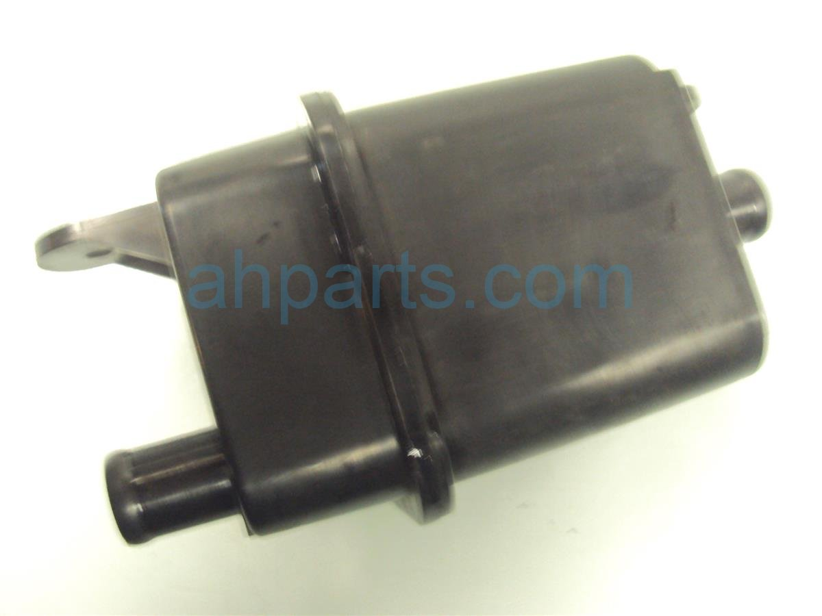 2005 Honda Odyssey CANISTER FILTER 17315 SHJ A01 17315SHJA01 Replacement