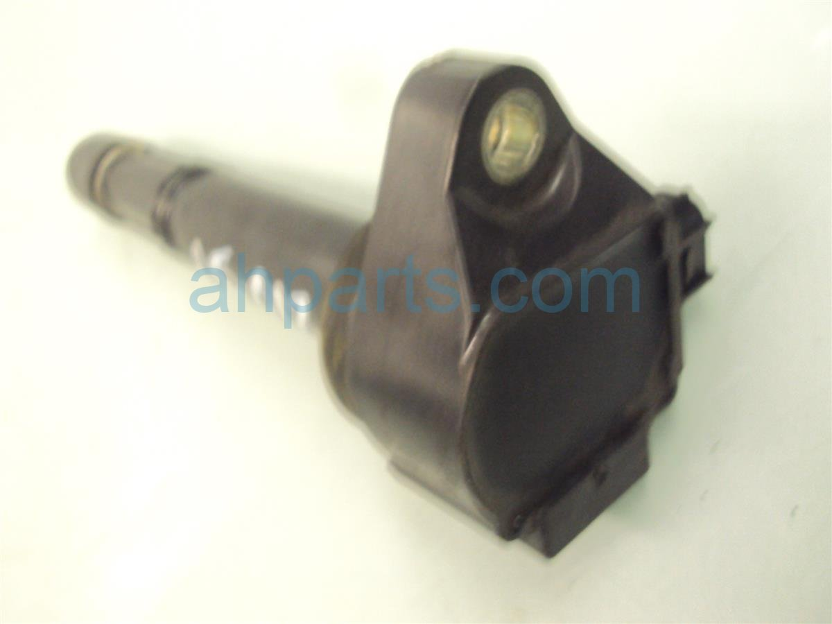 2013 Honda Accord IGNITION COIL 1QTY 30520 5A2 A01 305205A2A01 Replacement