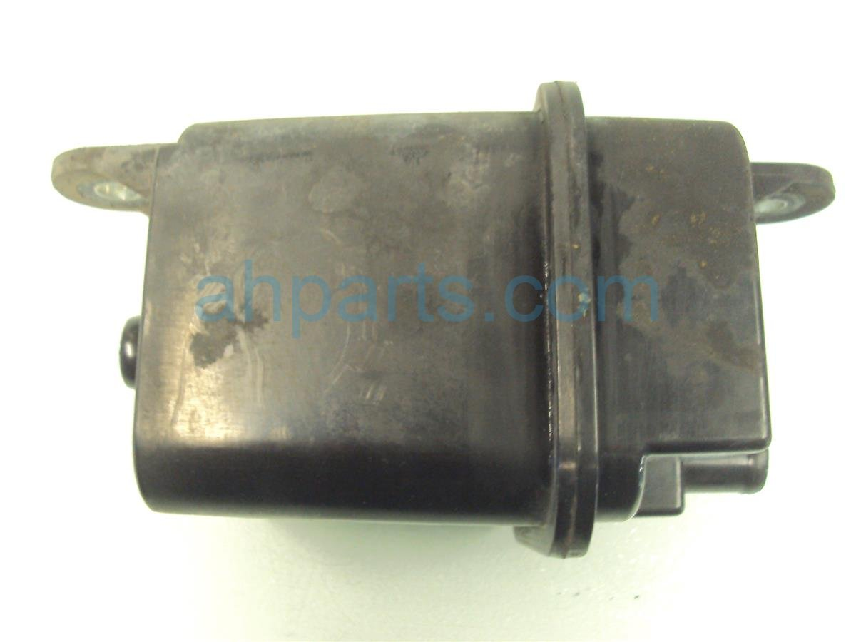 2008 Acura MDX CANISTER FILTER 17315 SHJ A01 17315SHJA01 Replacement