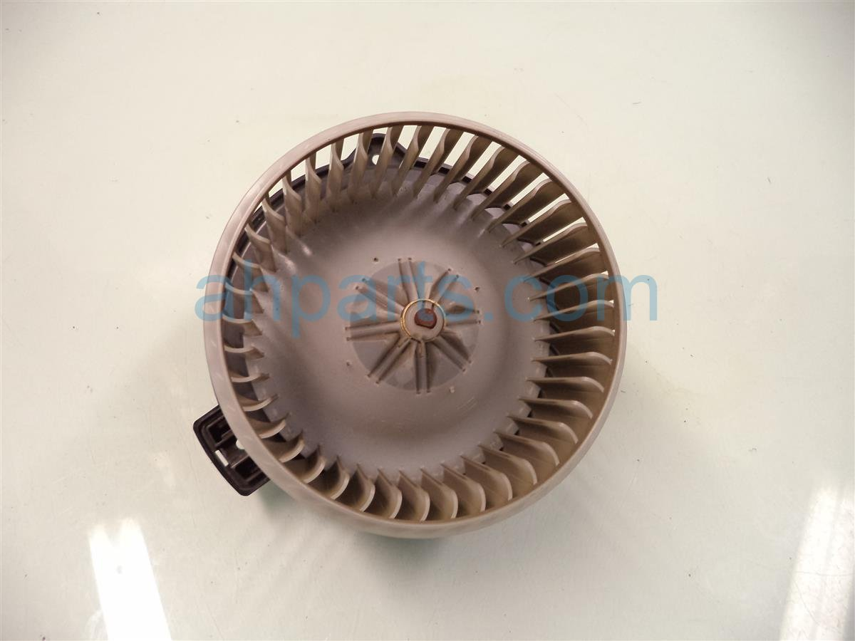 2001 Honda S2000 Air BLOWER MOTOR ONLY NO CASING 79310 S0A 305 79310S0A305 Replacement
