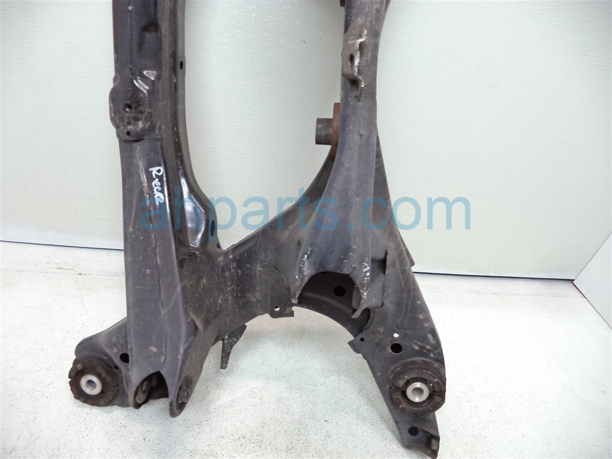 2011 Honda Pilot Crossmember REAR SUBFRAME 50300 SJC A01 50300SJCA01 Replacement