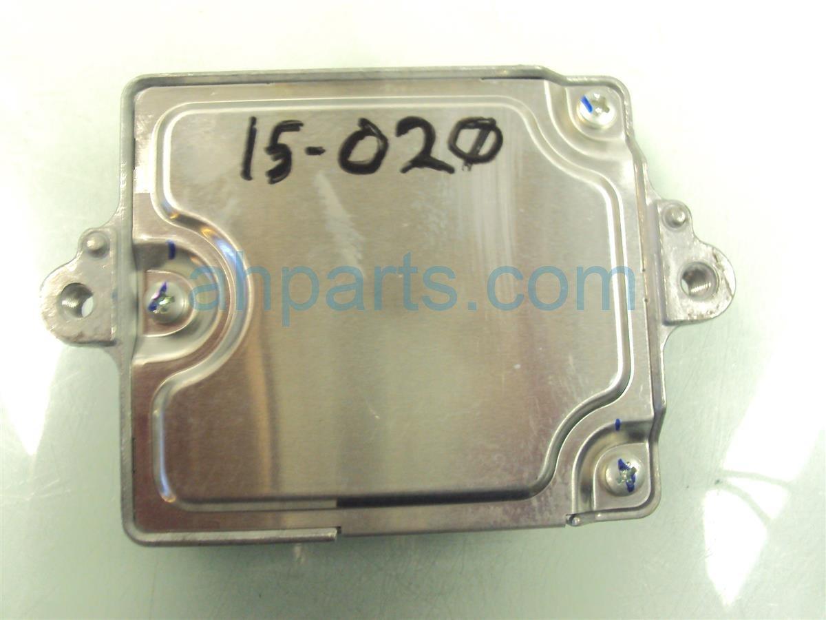 2011 Honda Pilot ACM CONTROL UNIT 38700 SZA A03 38700SZAA03 Replacement