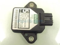 2011 Honda Pilot YAW AND G SENSOR 39960 SZA A01 39960SZAA01 Replacement