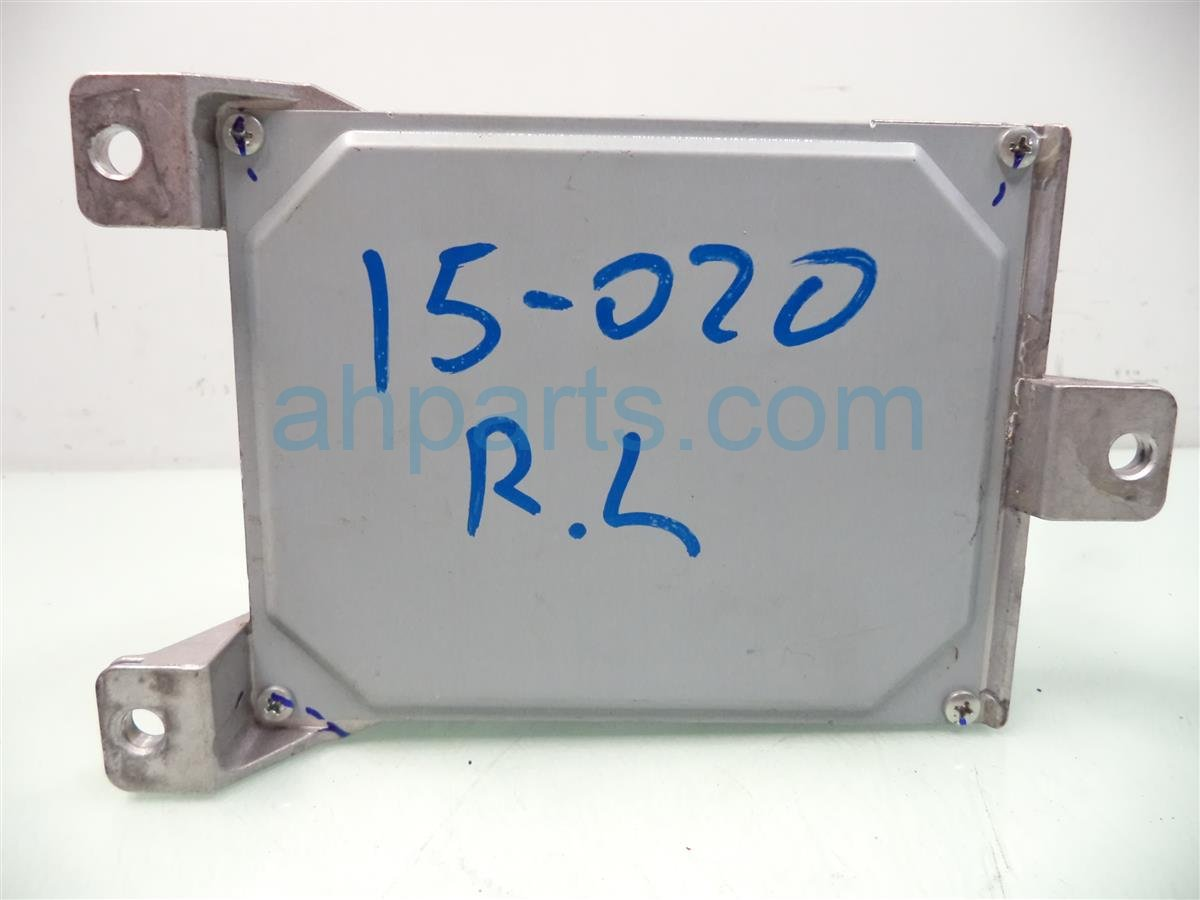 2011 Honda Pilot ELECTRONIC CONTROL UNIT 48310 RN7 013 48310RN7013 Replacement