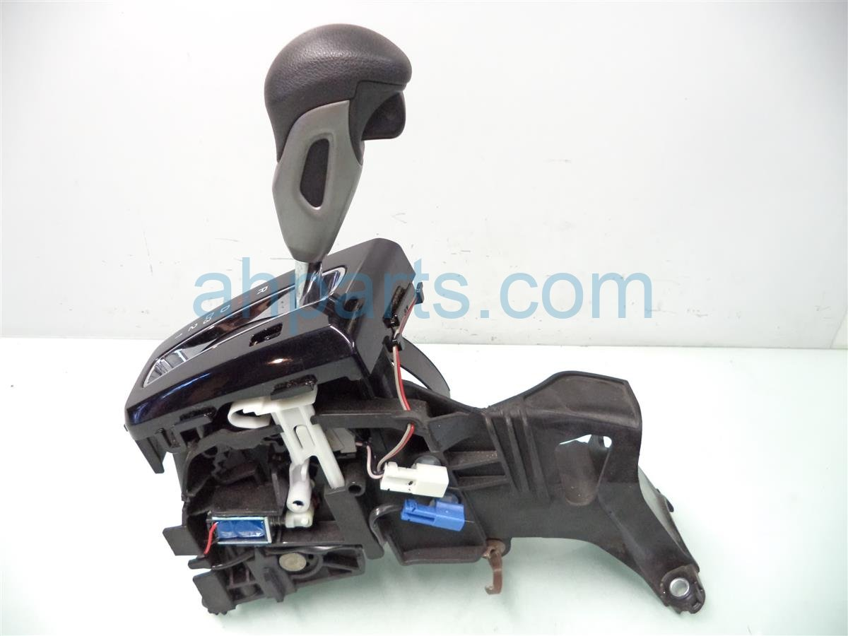 2013 Honda Civic AT FLOOR SHIFTER NICE Replacement