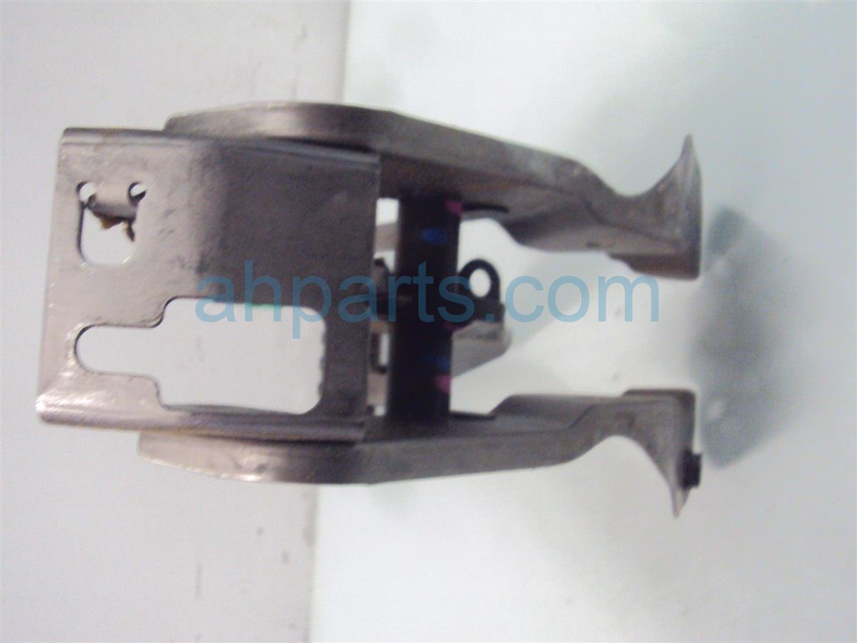 2007 Acura TL Brake Pedal TYPE S 46600 SEP A91 46600SEPA91 Replacement