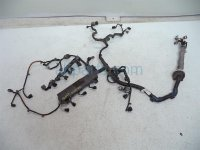 $145 Honda ENGINE WIRE HARNESS 32110-PZA-A50